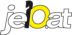 Jelo-Plattform